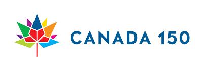 CANADA150LOGO_HRZ_FC_RGB400px.jpg/></div> </div><div id=